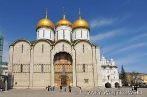 Moskwa_1024