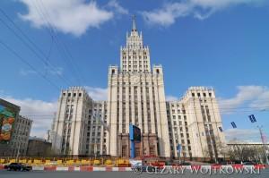 Moskwa_1027