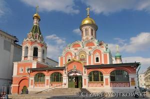 Moskwa_1028