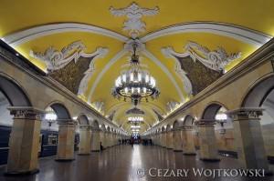 Moskwa_1031