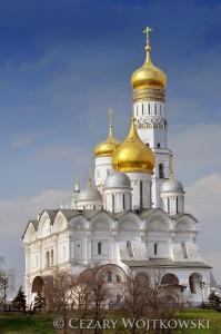 Moskwa_1035