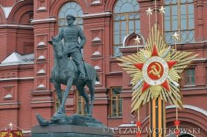 Moskwa_1039