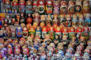 Moskwa_1042
